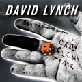 lynch-halloween