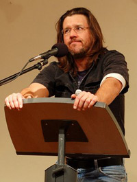 david-foster-wallace-rev