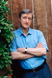 julian-barnes-rev