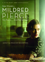 best-mildred-pierce