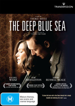 best-deep-blue-sea