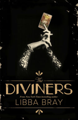 diviners-1