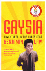 best-gaysia