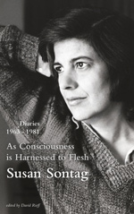 best-sontag