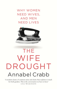 The-Wife-Drought