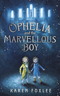 OPHELIA_AND_THE_MARVELLOUS_BOY_jacket1