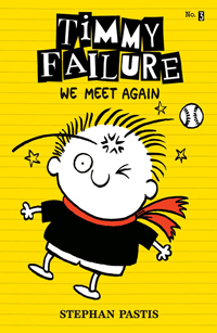 Timmy-Failure-We-Meet-Again
