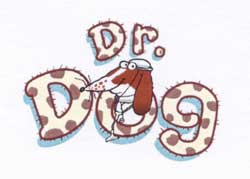 dr_dog_film_logoth