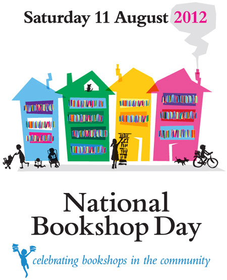 national-bookshop-day2