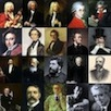 classical_composers