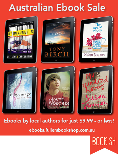 ebook-sale