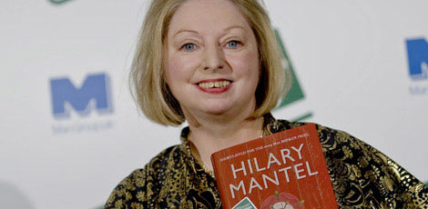 hilary-mantel