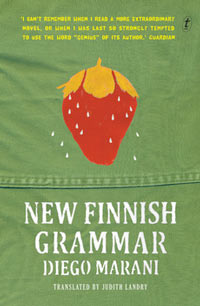 new-finnish2