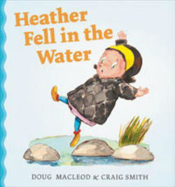 heather-fell-in-the-water