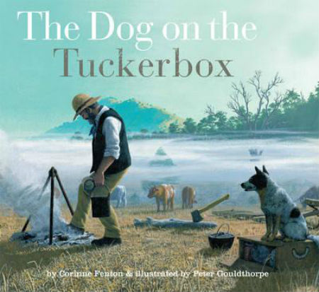 the-dog-on-the-tuckerbox