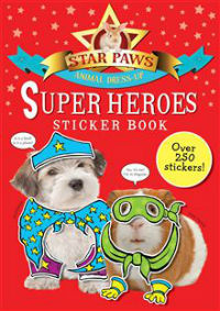 star-paws-super-heroes-978144723311401