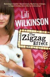 the-zigzag-effect