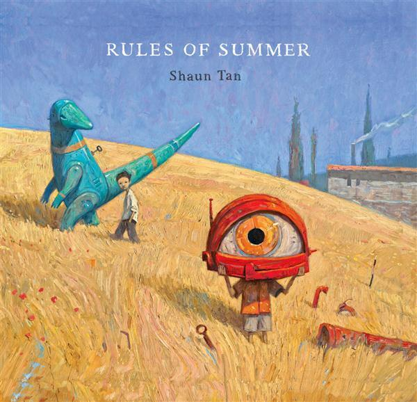 rules-of-summer