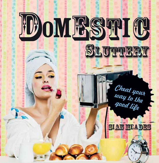 domestic-gift