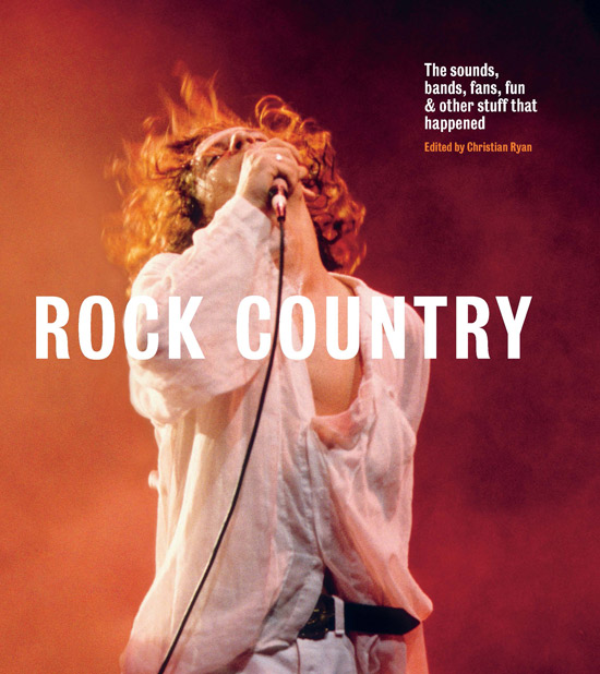 rock-country-gift