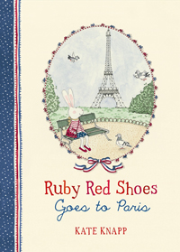 ruby-paris