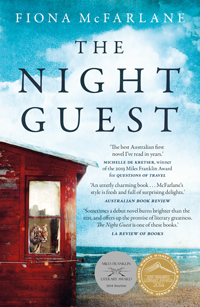 the-night-guest-naw-sm