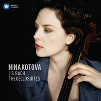 bach_cello_suites_kotova