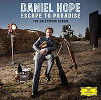 daniel_hope_escape_to_paradise