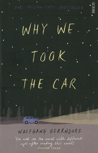Why-We-Took-the-Car