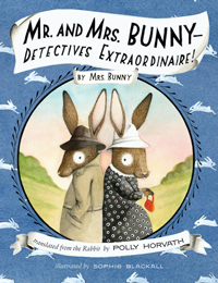 Mr-and-Mrs-Bunny--Detectives-Extraordinaire