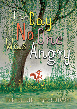 day-no-one-was-angry-the-toon-tellegen