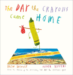 day-the-crayons-came-home-the-drew-daywalt