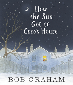 how-the-sun-got-to-cocos-house-bob-graham
