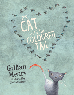 cat-with-the-coloured-tail-the-gillian-mears