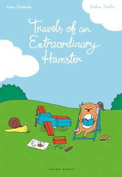 travels-of-an-extraordinary-hamster-astrid-desbores