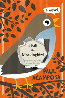 i-kill-the-mockingbird-paul-acampora