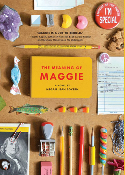 meaning-of-maggie-the-megan-sovern