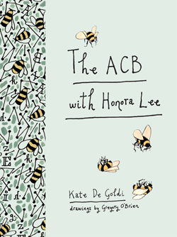 ACB-with-Honora-Lee-the-kate-de-goldi