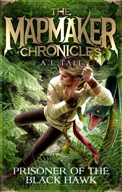 mapmaker-chronicles-prisoner-of-the-black-hawkal-tait