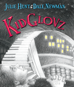 kidglovz-julie-hunt
