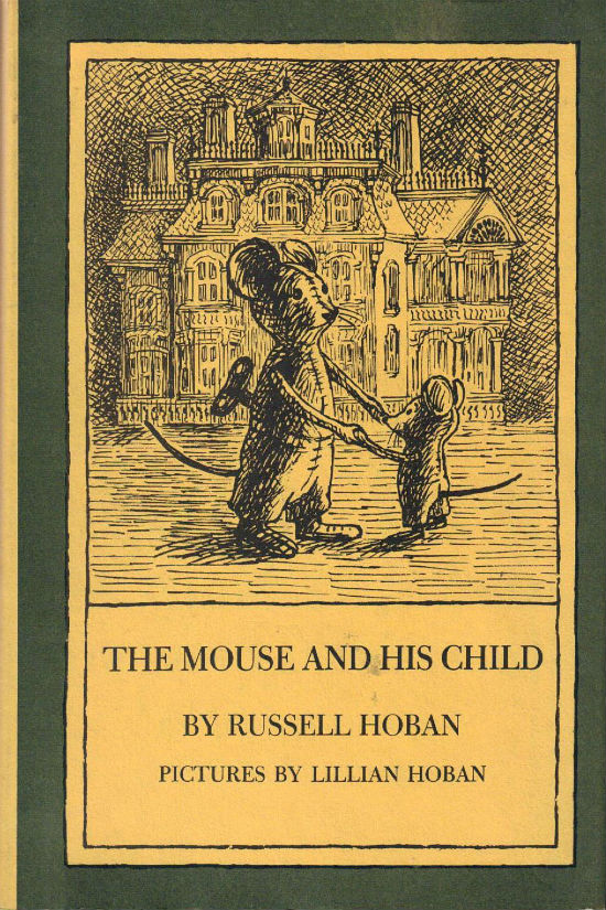 MouseandhisChild_old_cover_large_550