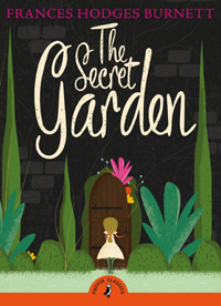 the_secret_garden_puffin