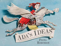 adas_ideas