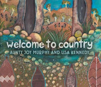 welcome_to_country