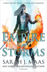 empire_of_storms