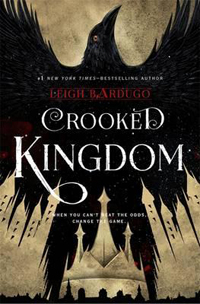 crooked_kingdom