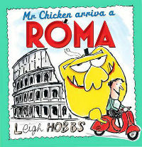 MR_CHICKEN_ARRIVA_A_ROMA_200