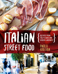 cookbook-italstreefood