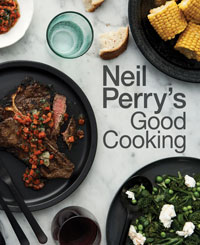 cookbook-neilperry