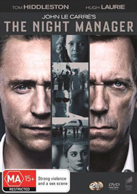 nightmanagerbestselling
